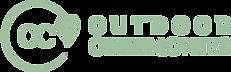 http://familytreeceremonies.co.uk/wp-content/uploads/2019/08/72-dpi-oc-logo-green_crpd.png