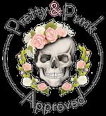 Pretty & Punk
