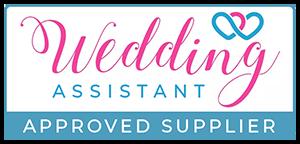 https://familytreeceremonies.co.uk/wp-content/uploads/2019/08/weddingassistantapprovedsupplier.png
